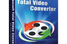 Aiseesoft Total Video Converter 9.2.56 Crack Download HERE !