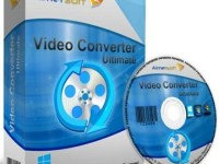 Aiseesoft Video Converter Ultimate 10.2.12 Crack Download HERE !