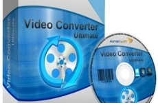 Aiseesoft Video Converter Ultimate 10.1.10 Crack Download HERE !