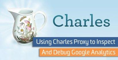 Charles 4.6.1 Crack Download HERE