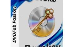 DVDFab Passkey 9.4.0.1 Crack Download HERE !