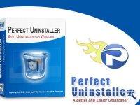 Perfect Uninstaller 6.3.4.1 Crack Download HERE !