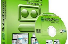 RoboForm 9.1.4 Crack Download HERE !