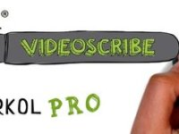 Sparkol Videoscribe 3.5.218 Full Version Download HERE !