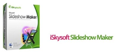 iSkysoft Slideshow Maker 2017