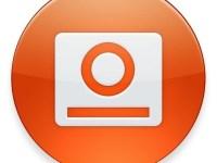 4K Stogram 3.4.3.3630 Crack Download HERE !