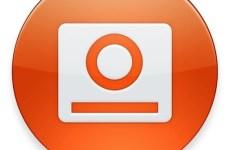 4K Stogram 3.2.1.3420 Crack Download HERE !