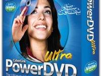 CyberLink PowerDVD 21.0.1519.62 Crack Download HERE !