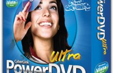 CyberLink PowerDVD 21.0.1519.62 Crack Download HERE !