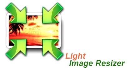 Light Image Resizer 2017