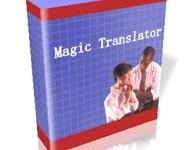 Magic Translator 8.31.6903 Crack Download HERE !
