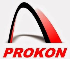 ProKon 2017