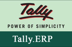 Tally ERP 9 Crack Release 6.5.4 Download HERE !