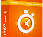 TweakBit PCSpeedUp 1.8.2.42 License Key Download HERE !