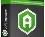Auslogics Anti-Malware 1.21.0.4 License Key Download HERE !