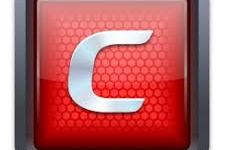 Comodo Antivirus 12.2.2.7098 Crack Download HERE !