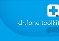 Dr.Fone Toolkit Crack Download HERE !