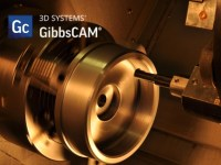 GibbsCAM 2018 Crack Download HERE !