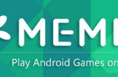 MEmu Android Emulator 7.2.7 Full Version Download HERE !