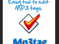 Mp3tag 3.03d Full With Portable Download HERE !