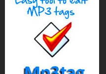 Mp3tag 3.03e Full With Portable Download HERE !