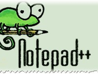 Notepad Plus Plus 7.8.9 Portable Download HERE !