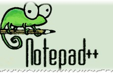 Notepad Plus Plus 7.9.2 Portable Download HERE !
