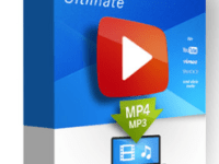 Video Downloader Ultimate 1.0.1.101 Crack Download HERE !