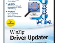 WinZip Driver Updater 5.34.1.6 Crack Download HERE !