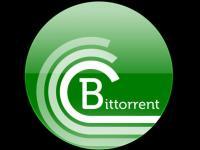 BitTorrent Pro 7.10.5 Build 45785 Crack Download HERE !