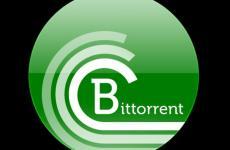 BitTorrent Pro 7.10.5 Build 46011 Crack Download HERE !