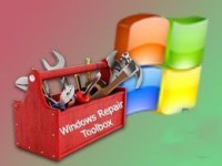 Windows Repair Toolbox 3.0.2.5 Full With Portable Download HERE !