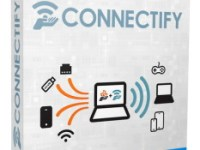 Connectify Hotspot 2020.1.0.40115 Crack Download HERE !