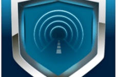 DroidVPN 3.1 Crack Download HERE !