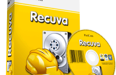 Recuva 1.53.1087 Crack Download HERE !