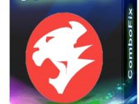 ComboFix 18.9.28.1 Portable Download HERE !