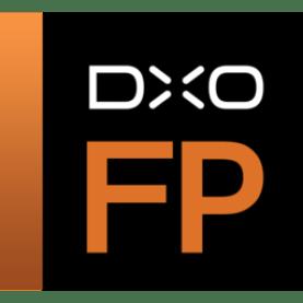 DxO FilmPack Elite