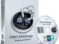 O&O DiskImage Professional 16.1 Build 205 Crack Download HERE !