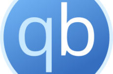 qBittorrent 4.3.3 Portable Download HERE !