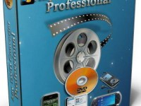 Any DVD Converter Professional 7.1.1 Crack Download HERE !