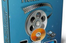 Any DVD Converter Professional 7.0.5 Crack Download HERE !