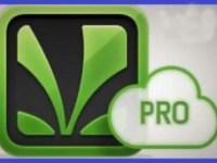 Saavn Pro 5.6 Crack Modded APK Unlocked Version