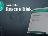 Kaspersky Rescue Disk 18.0.11.3 Crack Download HERE !