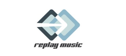 Replay Music windows