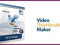 Video Thumbnails Maker Platinum 14.2.0.0 Crack Download HERE !