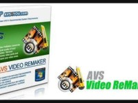 AVS Video ReMaker 6.4.4.249 Crack Download HERE !
