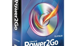 CyberLink Power2Go 13.0.2024.0 Crack Download HERE !