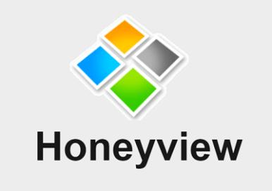 Honeyview 5.35 Crack Download HERE