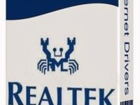 Realtek High Definition Audio Drivers 6.0.9071.1 Full Version Download HERE !