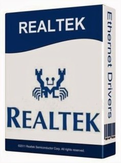 Realtek High Definition Audio Drivers windows